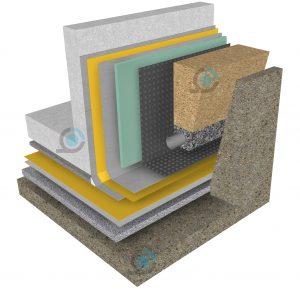 Arco-fundamentna-plocha-PVC-SIKA-1