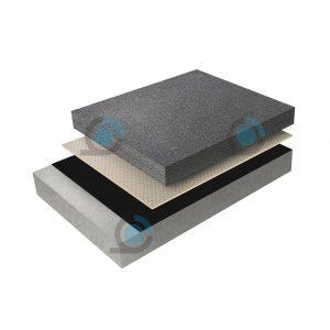 Hydroizolacia-pod-asphalt