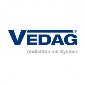VEDAG GmbH