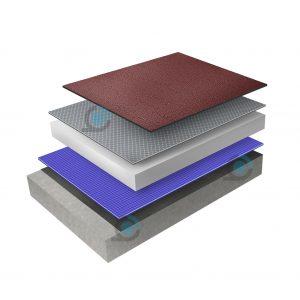 Vedag-profiROOF-system-beton