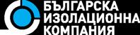 Българска изолационна компания