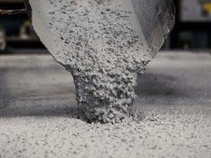 Добавки бетон
